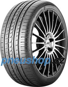 Pirelli P Zero Rosso Asimmetrico ( 315/30 ZR18 98ZR N4 DOT2012 )