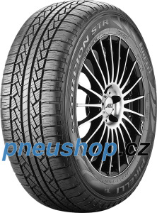 Pirelli Scorpion STR ( 255/60 R17 106H RBL DOT2013 )