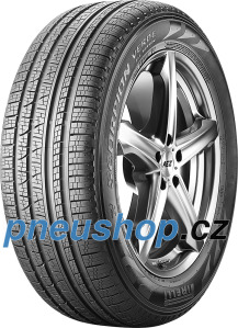 Pirelli Scorpion Verde All-Season ( 285/40 R21 109V XL , N0 )