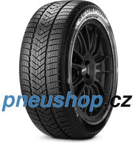 Pirelli Scorpion Winter ( 255/55 R18 105V )