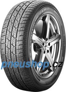 Pirelli Scorpion Zero ( 255/50 R20 109Y XL , s ochrannou ráfku (MFS) )