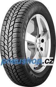 Pirelli W 160 Snowcontrol ( 165/70 R13 83Q XL )
