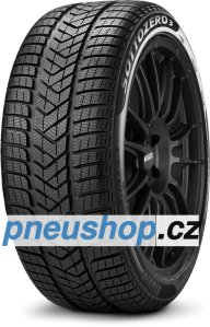 Pirelli Winter SottoZero 3 ( 215/55 R16 97H XL DOT2014 )