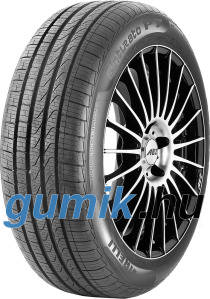 Pirelli Cinturato P7 A/S runflat ( 225/50 R18 95V *, felnivédős (MFS), runflat )