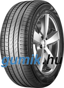 Pirelli Scorpion Verde runflat ( 285/45 R19 111W XL *, ECOIMPACT, felnivédős (MFS), runflat )