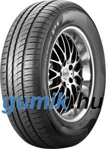 Pirelli Cinturato P1 Verde ( 195/65 R15 95H XL ECOIMPACT )