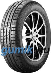 Pirelli Cinturato P4 ( 185/65 R15 88T MO )