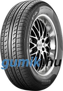 Pirelli Cinturato P6 ( 195/65 R15 91V ECOIMPACT )