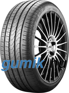 Pirelli Cinturato P7 runflat ( 225/55 R17 97W *, ECOIMPACT, felnivédős (MFS), runflat )