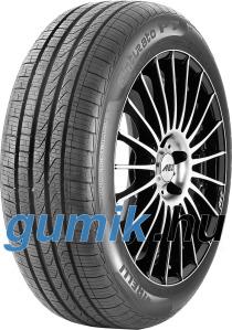 Pirelli Cinturato P7 A/S ( 255/45 R19 100V ECOIMPACT, N0, felnivédős (MFS) )