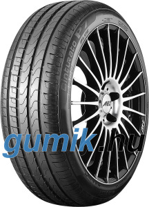 Pirelli Cinturato P7 Blue ( 225/50 R17 98W XL ECOIMPACT )