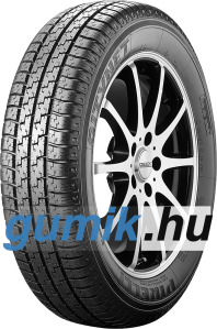 Pirelli CITYNET L 6 ( 165/70 R14C 89/87R )