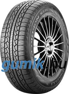 Pirelli Scorpion STR ( 215/65 R16 98H , felnivédős (MFS) RBL )