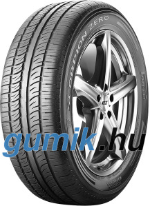 Pirelli Scorpion Zero Asimmetrico ( 235/45 R19 99V XL , felnivédős (MFS) )
