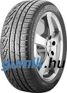 Pirelli W 270 SottoZero S2 ( 275/35 R19 100W XL AM9, felnivédős (MFS) )