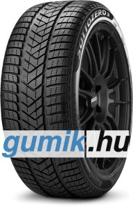 Pirelli Winter SottoZero 3 ( 225/60 R18 104H XL * )