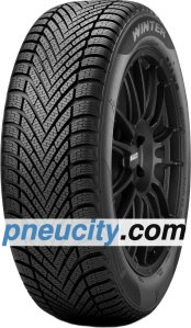 Pirelli Cinturato Winter 215/55 R17 98T XL