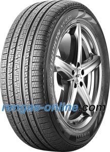 Pirelli Scorpion Verde All-Season ( 275/45 R21 110Y XL LR )