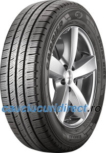 Pirelli Carrier All Season ( 195/75 R16C 110/108R )