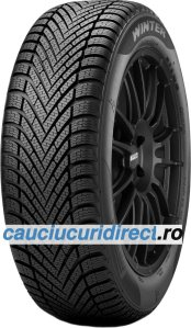 Pirelli Cinturato Winter ( 185/65 R15 92T XL )