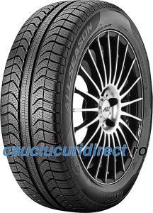 Pirelli Cinturato All Season ( 215/55 R16 97V XL , cu protectie de janta (MFS) )