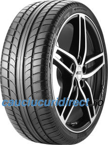 Pirelli P Zero Corsa Direzionale ( 255/35 ZR19 (96Y) XL AM8, cu protectie de janta (MFS) )