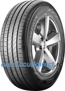 Pirelli Scorpion Verde ( 225/65 R17 102H ECOIMPACT, cu protectie de janta (MFS) )