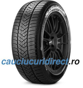 Pirelli Scorpion Winter ( 265/40 R21 105V XL , MGT )