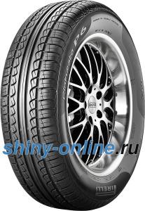 Pirelli Cinturato P6