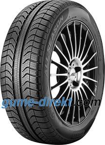 Pirelli Cinturato All Season