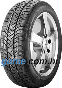 Pirelli W 190 Snowcontrol Serie III