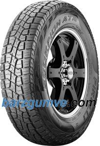Pirelli Scorpion ATR