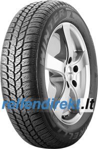 Pirelli W 190 Snowcontrol