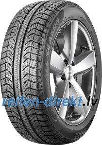 Pirelli Cinturato All Season Plus (