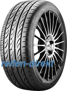 Pirelli P Zero Nero GT