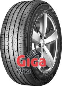 Pirelli Scorpion Verde Runflat Xl (*) pneu