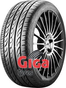Pirelli P Zero Nero GT tyre