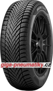 Pirelli Cinturato Winter ( 195/55 R16 91H XL )