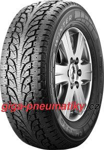 Pirelli Chrono Winter ( 195/70 R15C 104/102R )