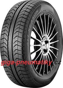 Pirelli Cinturato All Season ( 195/55 R16 87V )