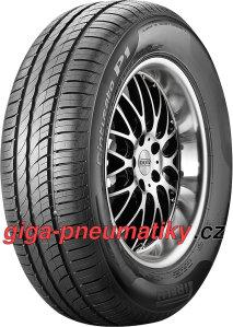 Pirelli Cinturato P1 Verde ( 195/55 R16 87T )