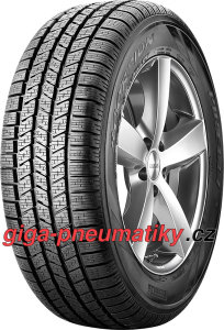 Pirelli Scorpion Ice+Snow ( 295/40 R20 110V XL )
