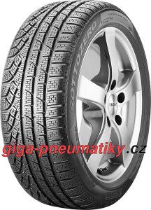 Pirelli W 240 SottoZero S2 ( 235/35 R19 87V , N1 )