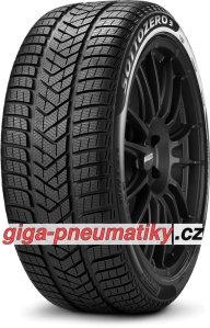 Pirelli Winter SottoZero 3 runflat ( 225/50 R17 94H AR, runflat )
