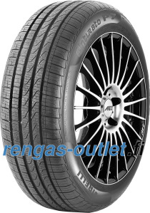 Pirelli Cinturato P7 All Season runflat