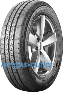 Pirelli Chrono Four Seasons 205/65 R16C 107/105T ECOIMPACT