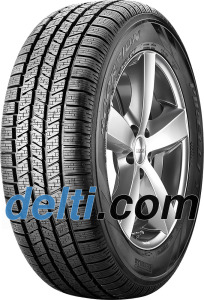 Pirelli Scorpion Ice+Snow 235/60 R18 107H XL , N0