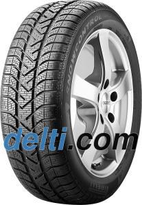 Pirelli W 210 Snowcontrol Serie II