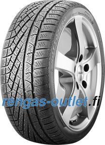 Pirelli W 210 SottoZero 235/55 R17 99H , *