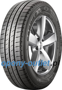 Pirelli Carrier All Season